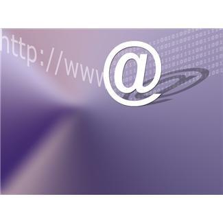 MH900448647_edited-1