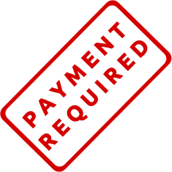 Merlin2525_Payment_Required_Business_Stamp_1