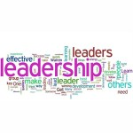 Aboutleadersingovernment