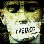 Freedom-of-Expression-in-Arab-World2-150x150