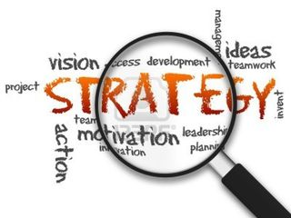 Estrategia-Long-Tail-SEO-3