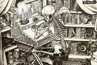Ghostwriter_still (1)