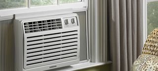 Air-Conditioner-Lowes