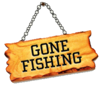 Gonefishing (1)