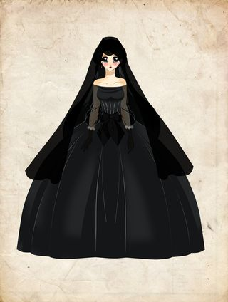 Mourning_dress_by_lounabis-d5l1xx6 (1)