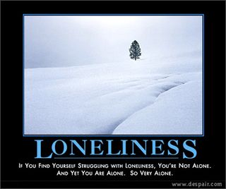 Aboutloneliness