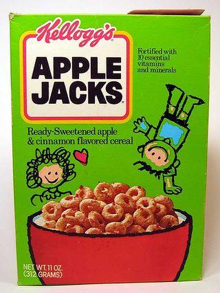 Applejacks1