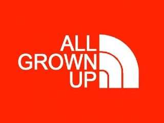 Grown_up (1)