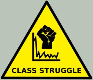 Aboutclassstruggle