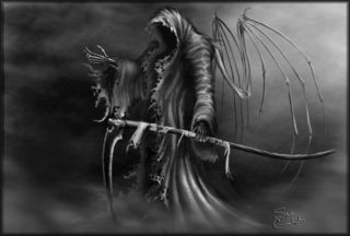 Angel_of_Death