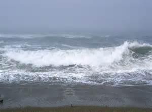 Aboutoceanwaves