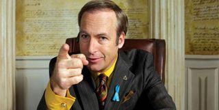 Saul-goodman