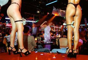 Strip-club1