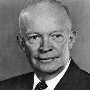 Dwight-d-eisenhower_115020t