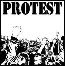 Protest (2)