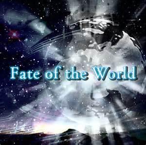 Fateofworld