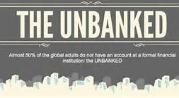 Unbanksed