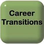 Careertransition
