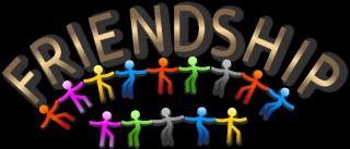 Friendship-by-Merlin2525