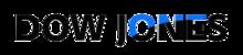 Dow_Jones_logo_2013