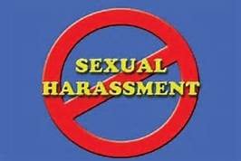 Sexualmisconduct