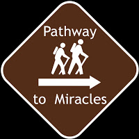 Pathway-to-Miracles