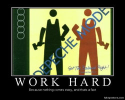 Work_hard_motivational_by_chronostyphoonx-d395bs1