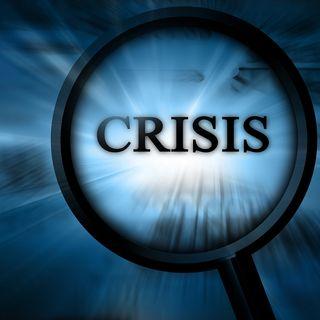 Crisis-en-el-mundo