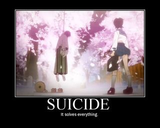 Suicide_Solves_Everthing_by_Pashchan