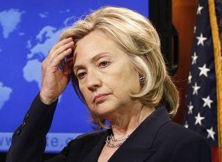 Hillary-clinton-blood-clot-head-danger