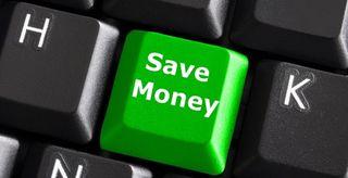 Bigstock-Save-Money-6438477-635x325
