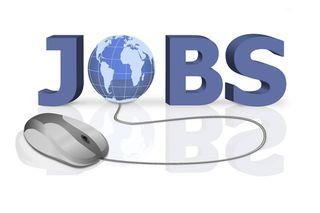 JobSearch_WorldWideWeb