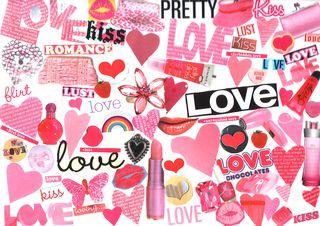 Valentine_card_10 (1)