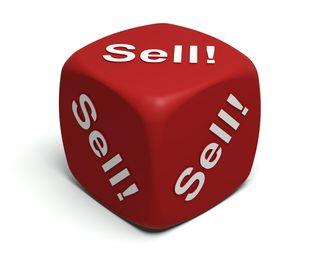 Selling (1)