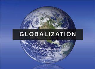 Globalization_1 (3)