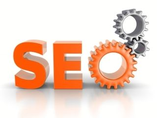 Search_engine_optimization_seo_for_your_blog