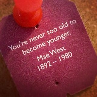 Becomingyounger