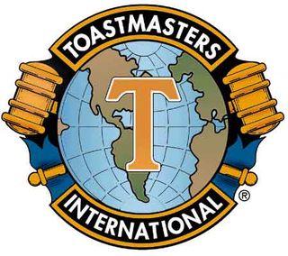 Toastmasterslogo_white