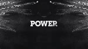 Power)