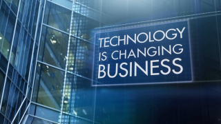 Technologyischangingbusiness