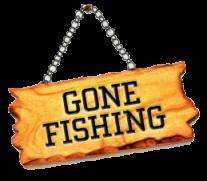 Gonefishing (1)