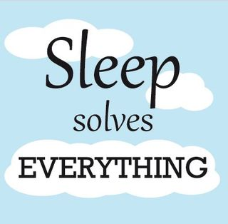 Sleep_solves_everything_1___square_dp_by_escaleonsketch-d56a3a9