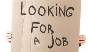 Lookingforjob
