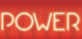 Power (1)
