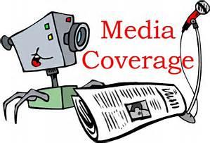 Mediacoverage