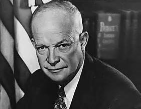 Eisenhowerera