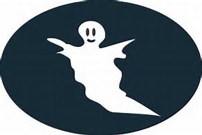 Ghostfree
