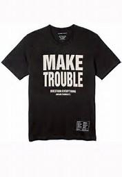 Maketrouble