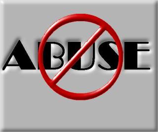 Abuse3