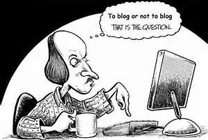 Toblogornot
